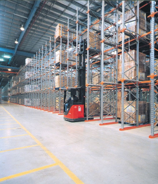 Used Pallet Racking Brisbane,Second Hand Pallet Racking Brisbane,Warehouse Suppliers Brisbane,Warehouse Supplies Brisbane,Pallet Racking Brisbane,Warehouse Shelving Brisbane,Second Hand Warehouse Equipment,WareHows Brisbane,Warehouse Binning Equipment,Pallet Racking Qld