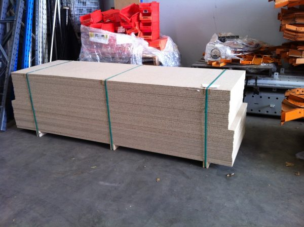 particle_board Resized 13.9.18