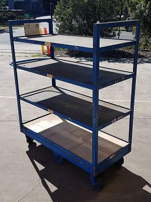 heavy duty goods trolley without ladder resize2